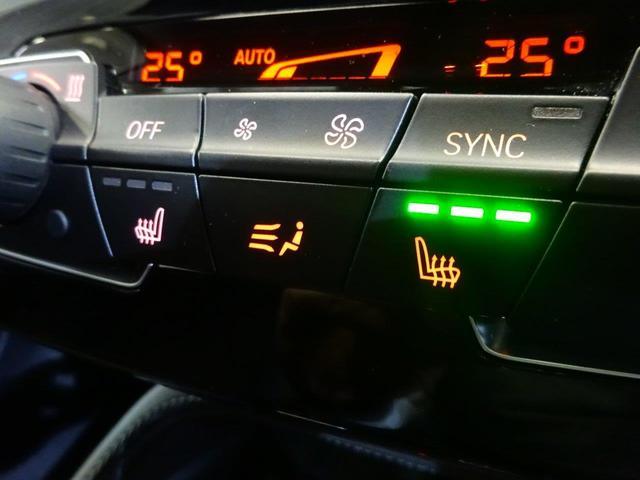sDrive18ixラインコンP(16枚目)