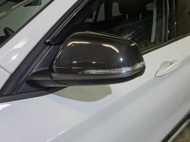 xDrive 20i xライン(4枚目)