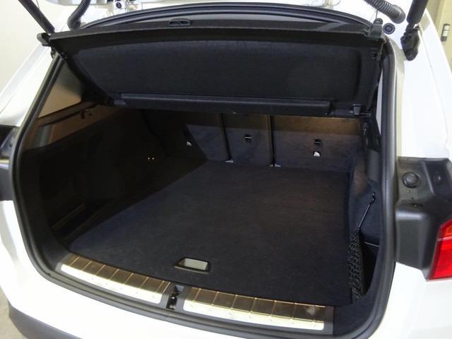 xDrive 20i xライン(8枚目)