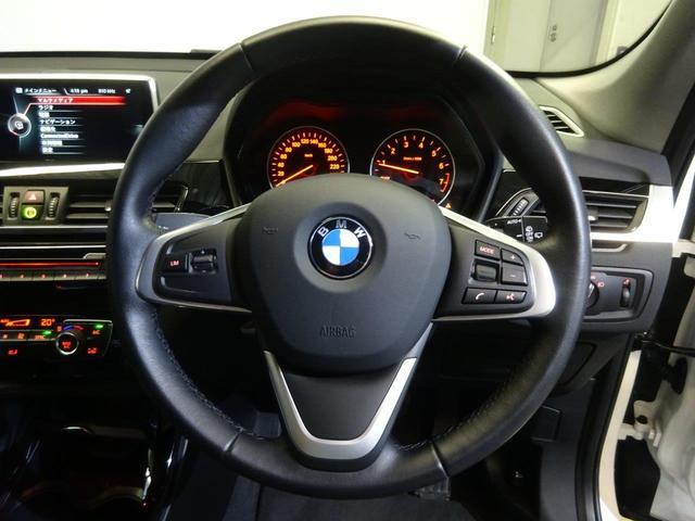 xDrive 20i xライン(16枚目)