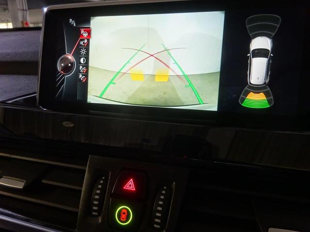 xDrive 20i xライン(19枚目)