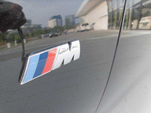 sDrive 18i MスポーツXACCコンP(8枚目)