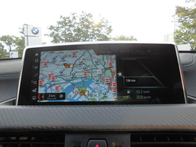 sDrive 18i MスポーツXACCコンP(18枚目)