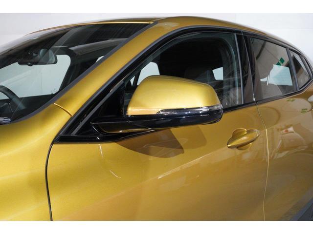 xDrive 20i MスポーツX ハイラインPデビューP(3枚目)