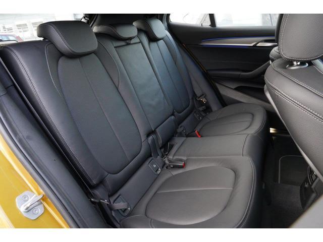 xDrive 20i MスポーツX ハイラインPデビューP(10枚目)