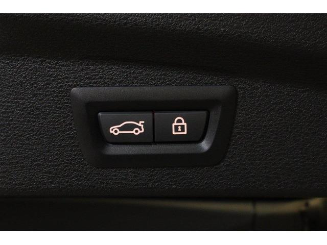 xDrive 20i MスポーツX ハイラインPデビューP(11枚目)