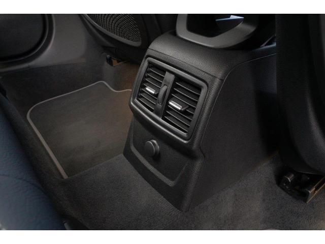 xDrive 20i MスポーツX ハイラインPデビューP(12枚目)