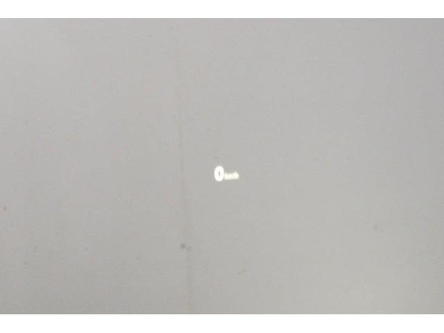 xDrive 20i MスポーツX ハイラインPデビューP(15枚目)