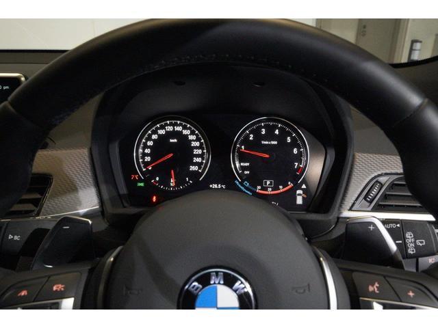 xDrive 20i MスポーツX ハイラインPデビューP(19枚目)