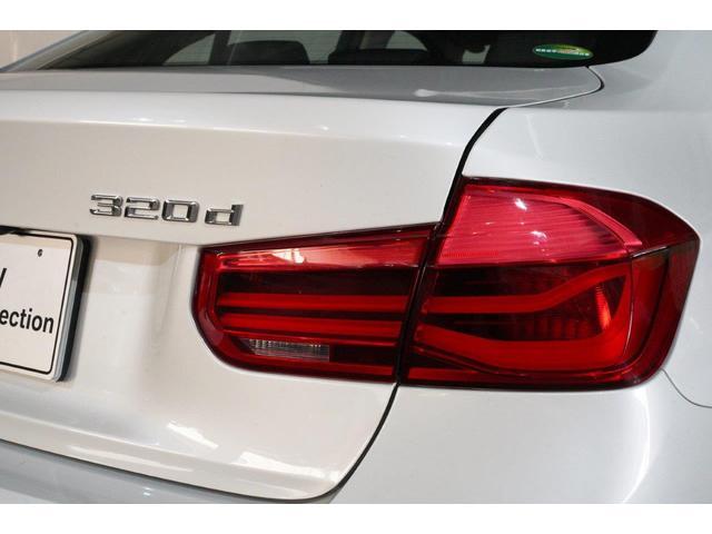 「BMW」「BMW」「セダン」「東京都」の中古車6