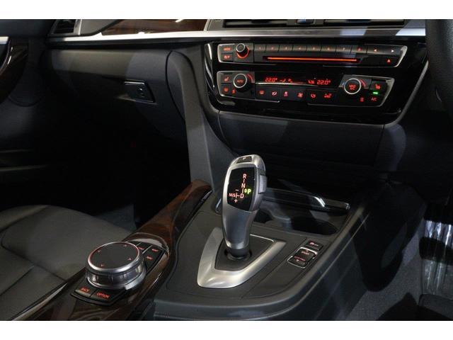 「BMW」「BMW」「セダン」「東京都」の中古車12