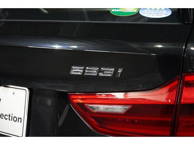 「BMW」「BMW」「ステーションワゴン」「東京都」の中古車6