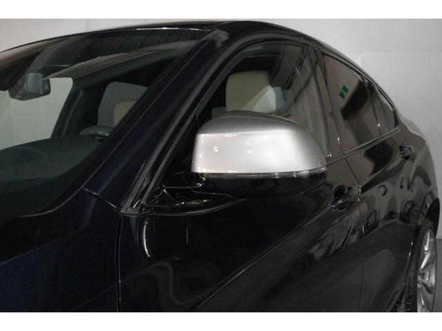 「BMW」「BMW X4」「SUV・クロカン」「東京都」の中古車3