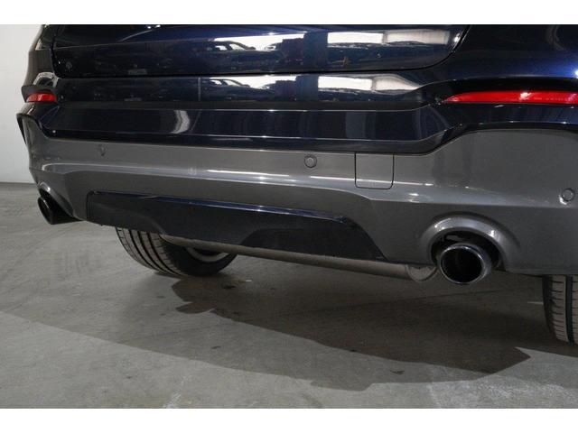 「BMW」「BMW X4」「SUV・クロカン」「東京都」の中古車6