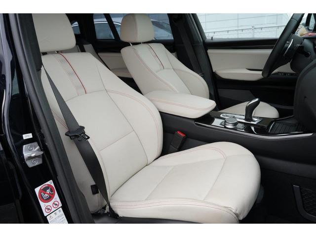 「BMW」「BMW X4」「SUV・クロカン」「東京都」の中古車10