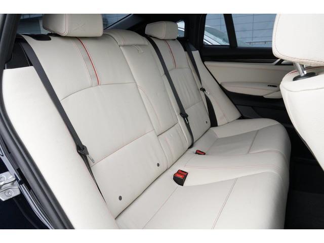 「BMW」「BMW X4」「SUV・クロカン」「東京都」の中古車11
