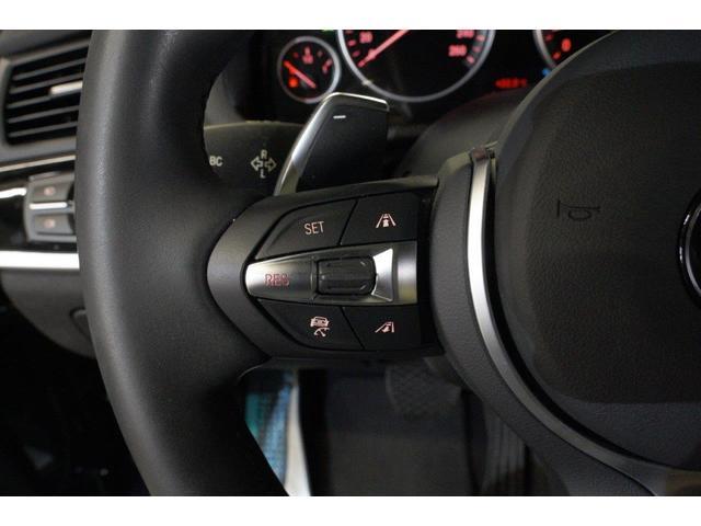 「BMW」「BMW X4」「SUV・クロカン」「東京都」の中古車16