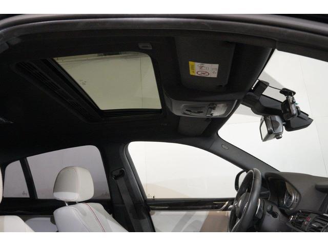 「BMW」「BMW X4」「SUV・クロカン」「東京都」の中古車17