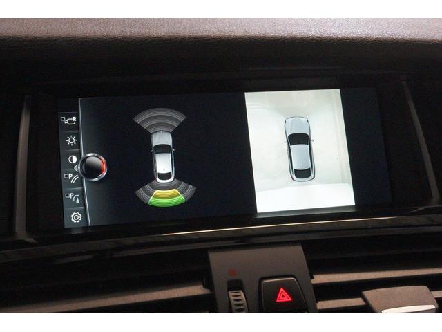 「BMW」「BMW X4」「SUV・クロカン」「東京都」の中古車18