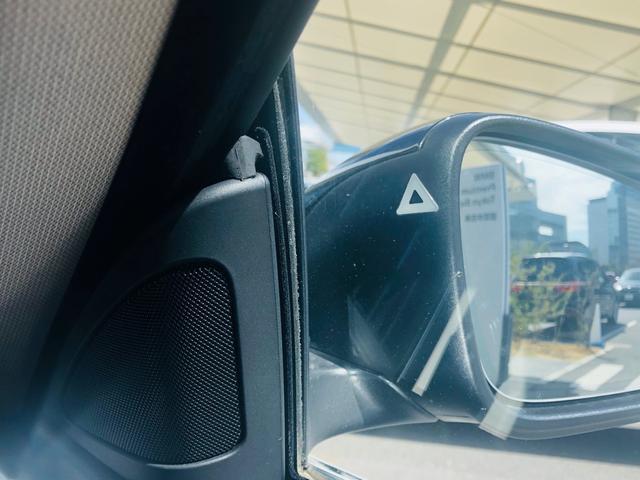 420ixDriveグランクーペラグジュアリーオイスター革(17枚目)