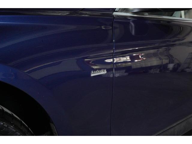 320iラグジュアリー BMW認定中古車 1年保証走行距離無制限 ブラックレザー シートヒーター バックカメラ 衝突軽減 ウッドトリム スマートキー(4枚目)