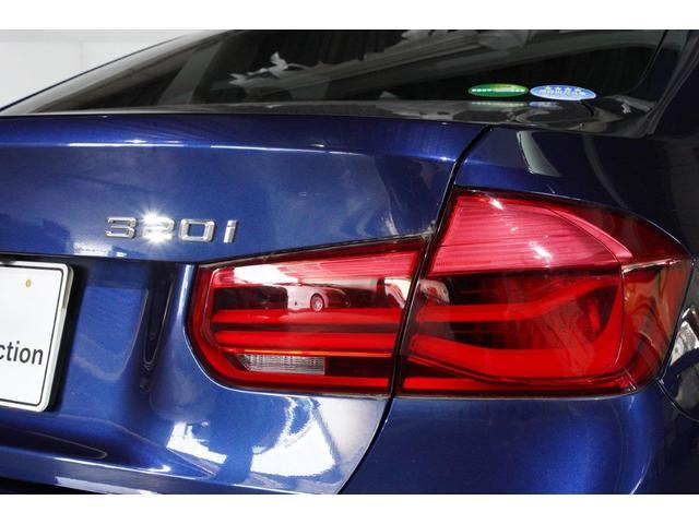 320iラグジュアリー BMW認定中古車 1年保証走行距離無制限 ブラックレザー シートヒーター バックカメラ 衝突軽減 ウッドトリム スマートキー(12枚目)