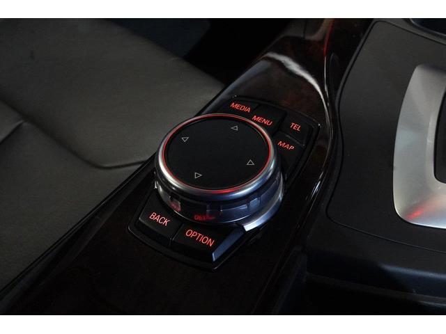 320iラグジュアリー BMW認定中古車 1年保証走行距離無制限 ブラックレザー シートヒーター バックカメラ 衝突軽減 ウッドトリム スマートキー(25枚目)