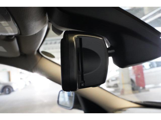 320iラグジュアリー BMW認定中古車 1年保証走行距離無制限 ブラックレザー シートヒーター バックカメラ 衝突軽減 ウッドトリム スマートキー(37枚目)