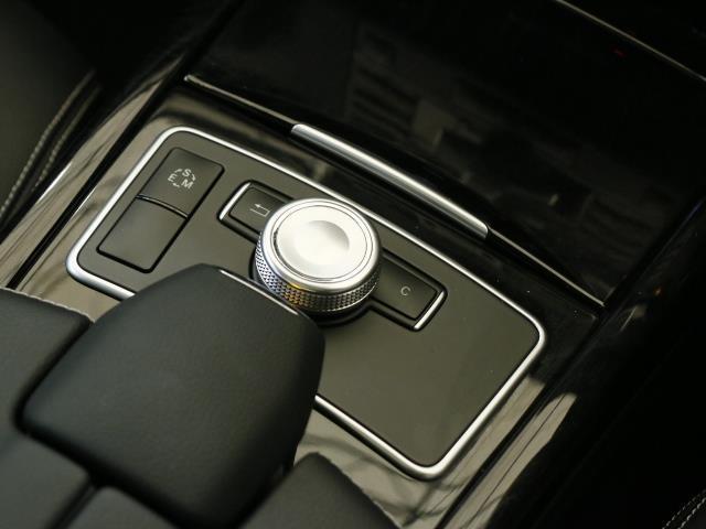 メルセデス・ベンツ M・ベンツ E350 ステーションワゴン AV AMGスポーツPKG