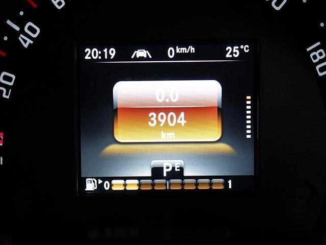 ブラバス エクスクルーシブ 2年保証 新車保証(18枚目)