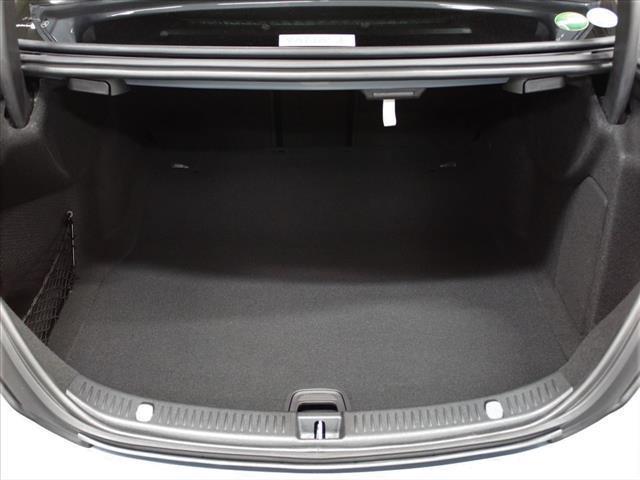 E200 4マチック アバンギャルド レザーパッケージ 2年保証(34枚目)