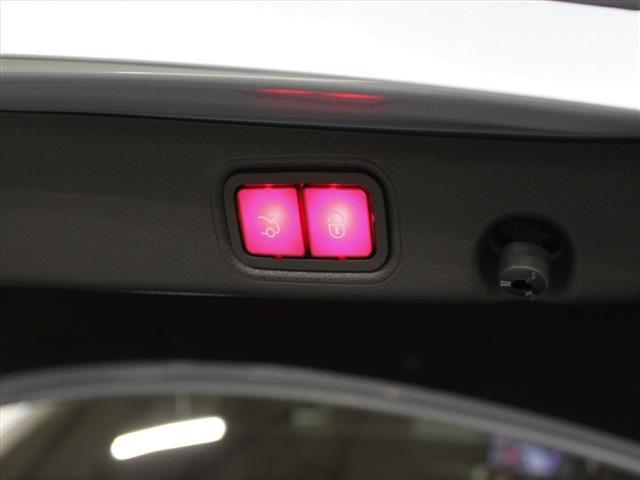 E200 4マチック アバンギャルド レザーパッケージ 2年保証(35枚目)