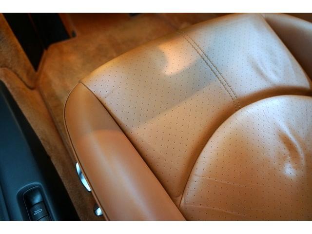 911ターボ ティプトロニックS 4WD PCCBブレーキ(14枚目)