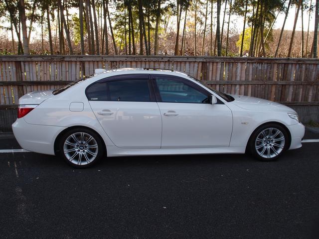 BMW BMW 530i Mスポーツパッケージ