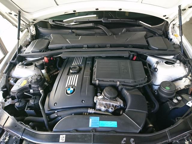 BMW BMW 335i