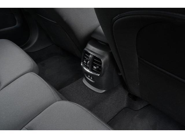 クーパーS クラブマン オール4 ペッパーパッケージ フロントシートヒーター ACC 衝突軽減ブレーキ(19枚目)