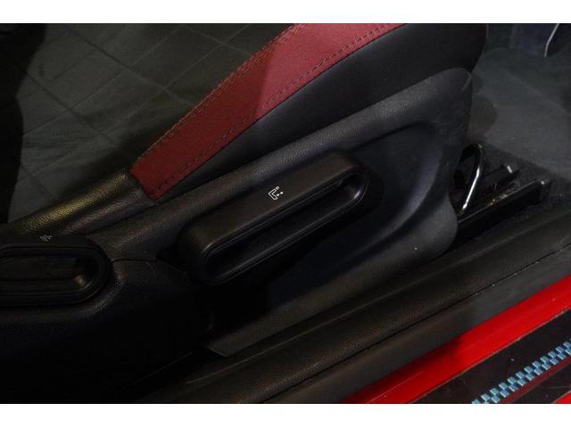 ジョンクーパーワークス コンバーチブル MINI認定中古車 オートマチックトランスミッション アップル・パッケージ カメラ・パッケージ 17インチ・アロイホイール MINIエキサイトメント ワイヤレス 2年保証 全国保証(44枚目)