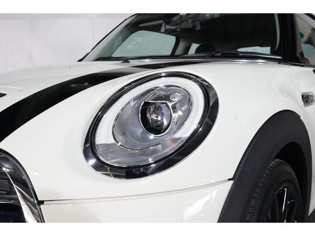 クーパーS MINI認定中古車 エナジェティック・スタイル スポーツAT リアビューカメラ&PDC クルーズコントロール ブラック・ルーフ ブラック・ミラーカバー スマートキー 2年保証 全国保証(8枚目)