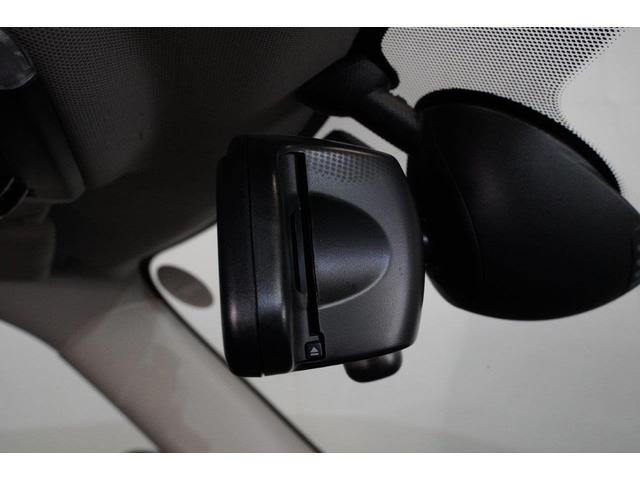 クーパーS MINI認定中古車 エナジェティック・スタイル スポーツAT リアビューカメラ&PDC クルーズコントロール ブラック・ルーフ ブラック・ミラーカバー スマートキー 2年保証 全国保証(25枚目)