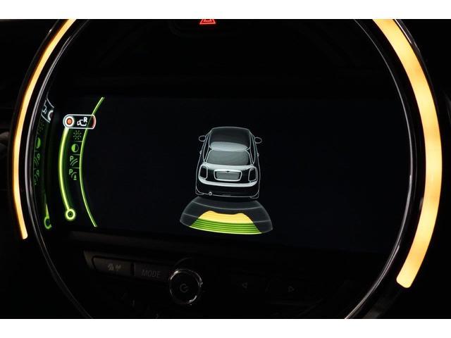 クーパーS MINI認定中古車 エナジェティック・スタイル スポーツAT リアビューカメラ&PDC クルーズコントロール ブラック・ルーフ ブラック・ミラーカバー スマートキー 2年保証 全国保証(33枚目)