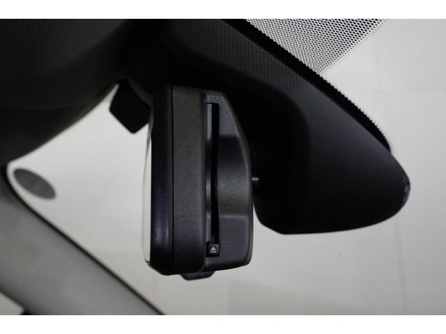クーパーD クロスオーバー オール4 ペッパーパッケージ LEDヘッドライト LEDフォグランプ ACC18インチホイール(38枚目)