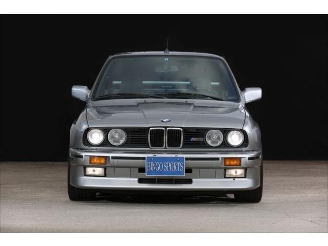 BMW BMW M3 サンルーフ無
