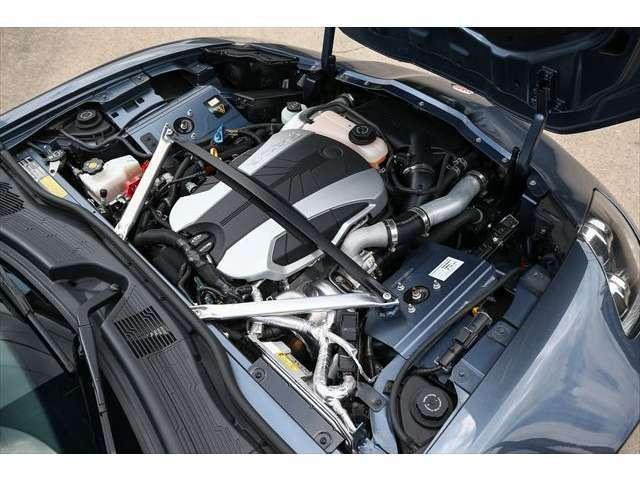 アメリカその他 アメリカ フィスカー カルマ ワンオーナー 生産台数2450台