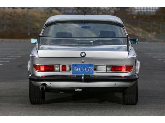 「BMW」「BMW」「クーペ」「東京都」の中古車4
