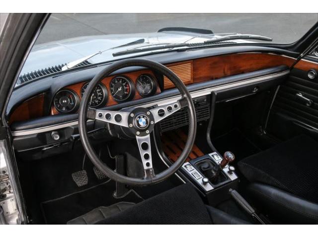 「BMW」「BMW」「クーペ」「東京都」の中古車6