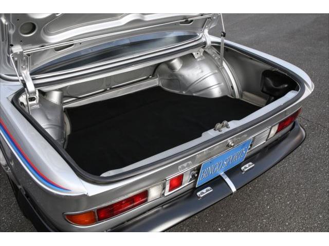 「BMW」「BMW」「クーペ」「東京都」の中古車9