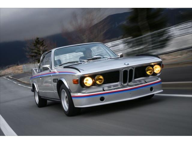「BMW」「BMW」「クーペ」「東京都」の中古車10