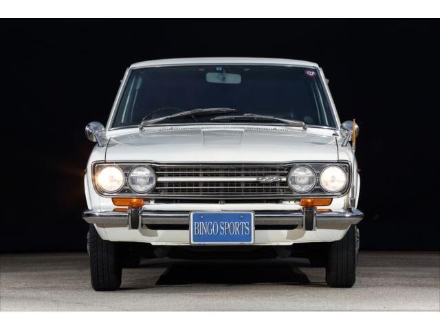 510SSS 初期モデル ケンカワイパー(3枚目)