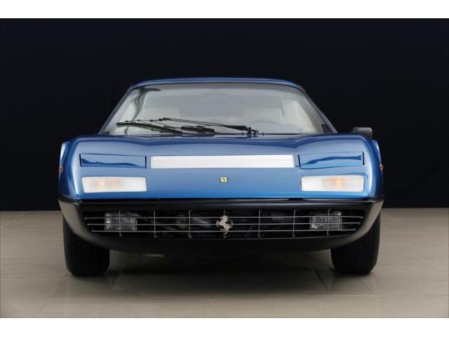 「フェラーリ」「フェラーリ 365」「クーペ」「東京都」の中古車3