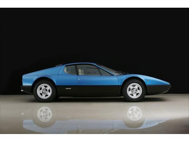 「フェラーリ」「フェラーリ 365」「クーペ」「東京都」の中古車5